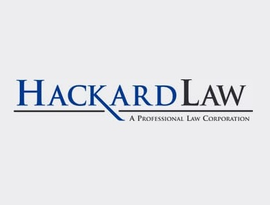 Hackard Law Profile Picture